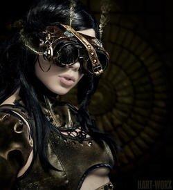 Iron_Duchess