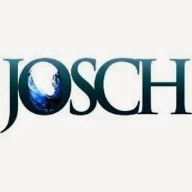 JoSch68