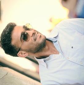 Waheed_H