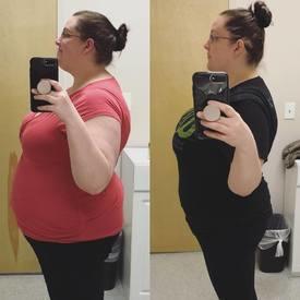Fat2Fit2Fat2Fit2018