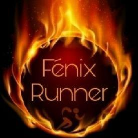 FenixRunner