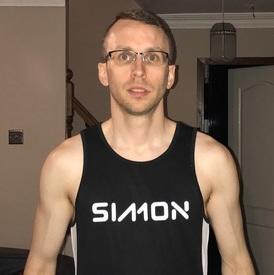 SimonCypher