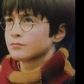 HarryJamesPotter7