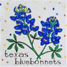 TX_Bluebonnet