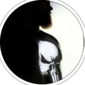 The__Viking_Batman