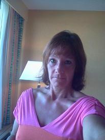 3bearsmom