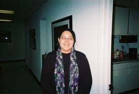 CASIMIR2003