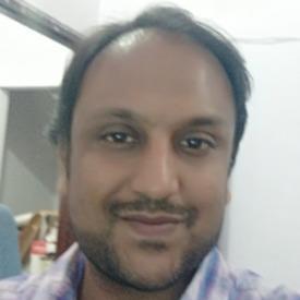 akhileshaggarwal