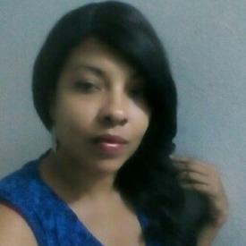 MarieCherie2019