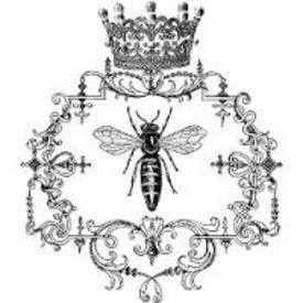 Queenb1757