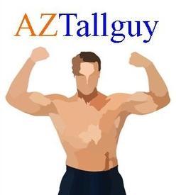 AZTallguy