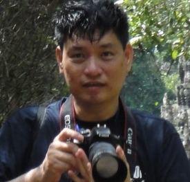 DavidBong