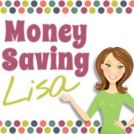MoneySavingLisa