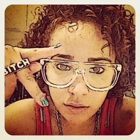 AlexisMahrie