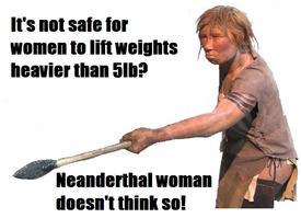 neandermagnon
