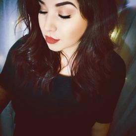 _Mayralee_
