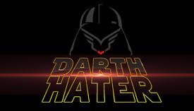 Darth_Hater12