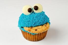 Cupcake1015