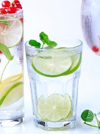 BeverageTreats