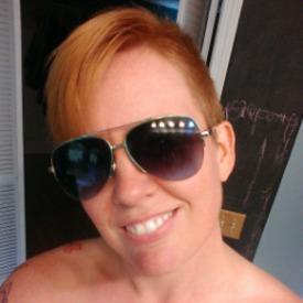 redheaddee