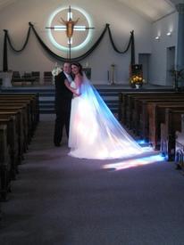 Bride092909