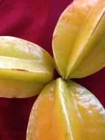 starfruit132